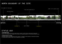 Diagram site 2.png